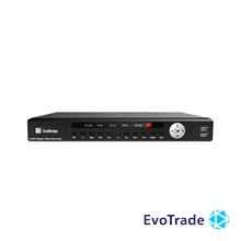 EvoVizion AHDVR-9716 - Видеорегистратор