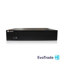 EvoVizion XVR-9832 - Видеорегистратор