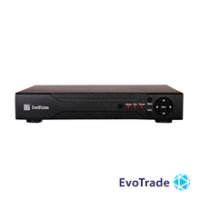 EvoVizion NVR-4704 - Видеорегистратор