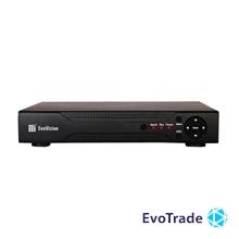 EvoVizion NVR-4708 - Видеорегистратор