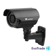 EvoVizion AHD-916-240VF-M v 2.0 - Камера видеонаблюдения