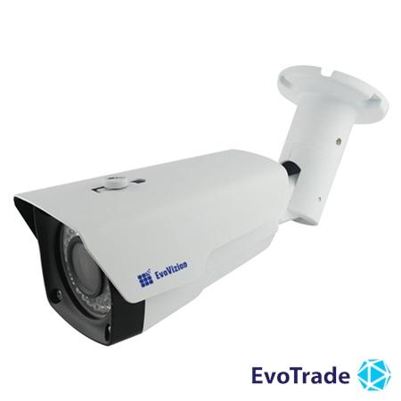 EvoVizion AHD-915-130VF - Камера видеонаблюдения