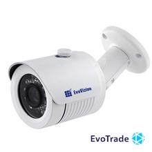 EvoVizion AHD-845-240-M v 2.0 - Камера видеонаблюдения