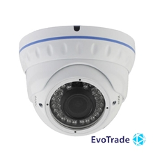 EvoVizion AHD-538-500VF-M - Камера видеонаблюдения