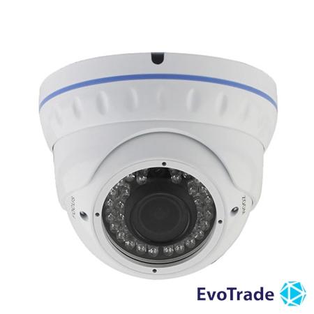 EvoVizion AHD-538-130VF - Камера видеонаблюдения