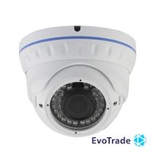 EvoVizion AHD-538-100VF v 2.0 - Камера видеонаблюдения