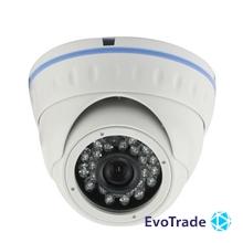 EvoVizion AHD-528-500 - Камера видеонаблюдения