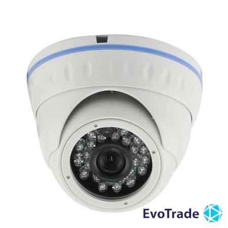 EvoVizion AHD-528-500-M - Камера видеонаблюдения