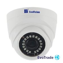 EvoVizion AHD-525-100-M v 2.0 - Камера видеонаблюдения