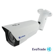 EvoVizion AHD-915-240VF-M - Камера видеонаблюдения