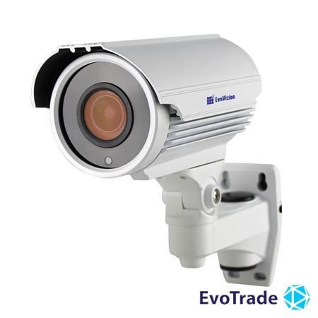 EvoVizion AHD-916-500VF-M - Камера видеонаблюдения