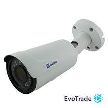 EvoVizion IP-2.4-915VF (PoE) - Камера видеонаблюдения