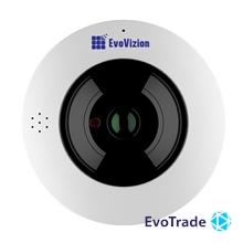 EvoVizion VR360-400 - Камера видеонаблюдения