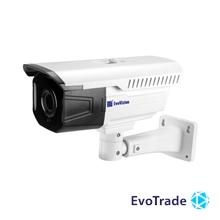 EvoVizion IP-4k-970 - Камера видеонаблюдения