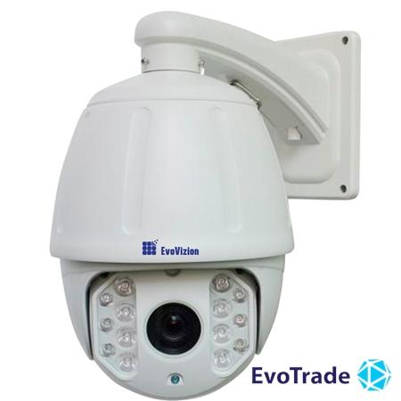 EvoVizion IP-PTZ-2.4-993 - Камера видеонаблюдения