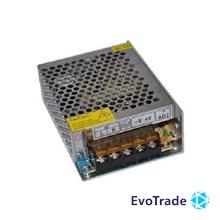EvoVizion MPA-05 - Блок питания