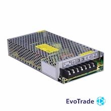 EvoVizion MPA-10 - Блок питания
