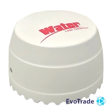EvoLogic WD-01 - Датчик утечки воды