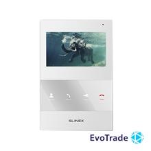 Видеодомофон Slinex SQ-04M