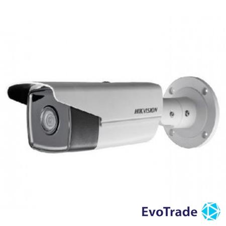 IP видеокамера Hikvision DS-2CD2T23G0-I8 (8 мм)