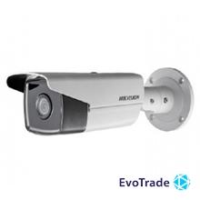 IP видеокамера Hikvision Hikvision DS-2CD2T23G0-I8 (6 мм)