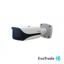 2 Мп ePoE WDR IP видеокамера Dahua DH-IPC-HFW5231EP-Z12E