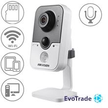 IP видеокамера Hikvision DS-2CD2420F-I (2.8 мм)