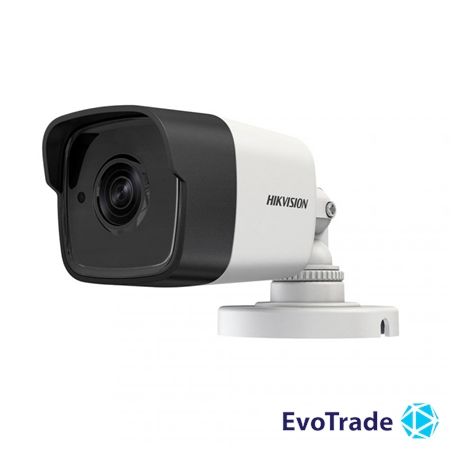 2Мп IP видеокамера Hikvision DS-2CD1021-I (6 мм)