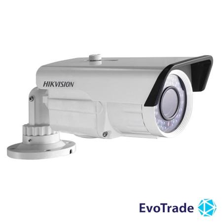 1.3 Мп Turbo HD видеокамера Hikvision DS-2CE16C5T-VFIR3
