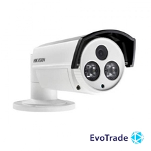 1.3 Мп Turbo HD видеокамера Hikvision DS-2CE16C2T-IT5 (6 мм)