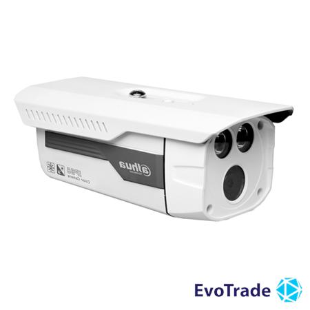 1.3 МП HDCVI видеокамера Dahua DH-HAC-HFW2100D (12 мм)