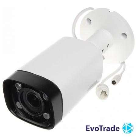2 Mп WDR IP видеокамера Dahua DH-IPC-HFW2231RP-ZS-IRE6