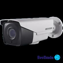 2.0 Мп Turbo HD видеокамера Hikvision DS-2CE16D7T-IT3Z (2.8-12мм)