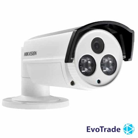 2 Мп Turbo HD видеокамера Hikvision DS-2CE16D5T-IT5 (6 мм)