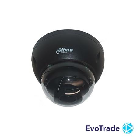 2 Мп HDCVI видеокамера Dahua DH-HAC-HDBW1200RP-Z-BE