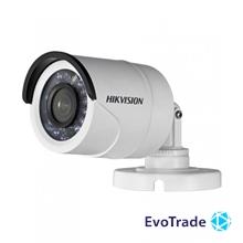 720p HD видеокамера Hikvision DS-2CE16C0T-IRF (3.6 мм)