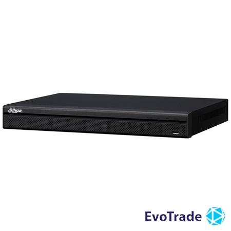 32-канальный Penta-brid 1080p XVR видеорегистратор Dahua DH-XVR5232AN-X