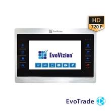 EvoVizion VP-1007AHD - Видеодомофон
