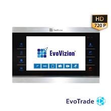 EvoVizion VP-708AHD