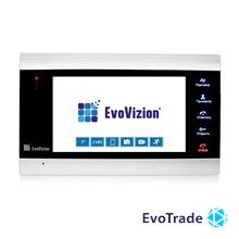 Зображення EvoVizion VP-701 Відеодомофон