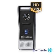 EvoVizion DP-05AHD - Вызывная видеопанель