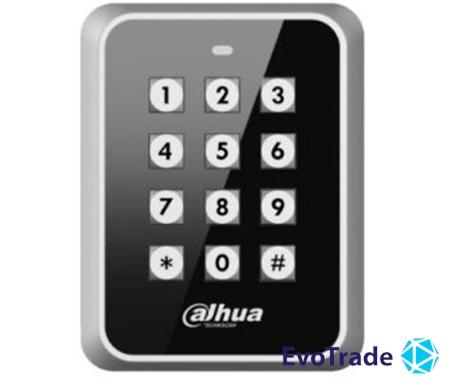 Зображення RFID зчитувач Dahua DH-ASR1101M