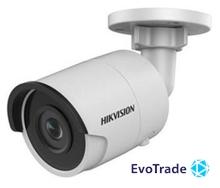 Изображение Hikvision DS-2CD2043G0-I (2.8мм) 4 Мп IP видеокамера с ИК подсветкой