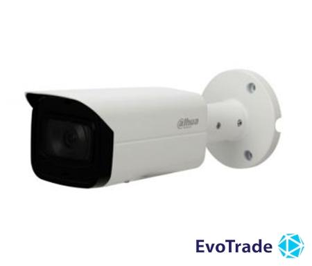 Изображение Dahua DH-IPC-HFW4431TP-S-S4 (3.6 мм) 4 Мп сетевая WDR видеокамера