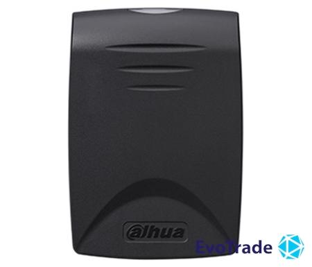 Зображення RFID зчитувач Dahua DHI-ASR1100B