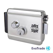 Зображення Atis Lock Ch  Электромеханический (накладной)