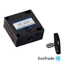 Электромеханический замок Yli Electronic YE-301