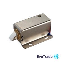 Электромеханический замок Yli Electronic YE-302A