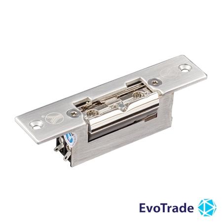 Электрозащелка Yli Electronic YS-134E (power open)