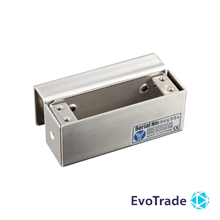 Крепежный комплект Yli Electronic BBK-600